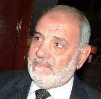 حمصي فرحان الحمادة