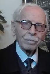 زهير ناجي
