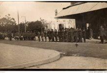 حمص في الثلاثينيات
