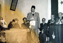 صورة أداة القسم في أحد المحافل الماسونية في اللاذقية