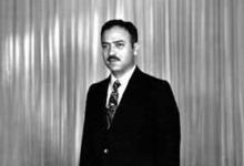 أحمد الخطيب.. شخصيات من التاريخ السوري