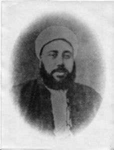 خالد الأتاسي
