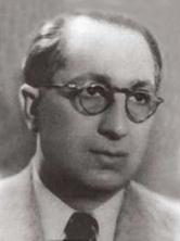 محسن البرازي