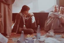 الرقة 1981 -  ديوان آل العجيلي .. من فعاليات الندوة الدولية لتاريخ الرقة (1)