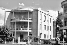 دمشق - ساحة النجمة عام 1979