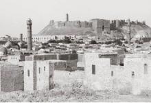 مؤرخ حلب الغزّيّ ومنهجه في البحث التاريخي... كتاب نهر الذهب أنموذجاً