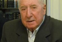 ناجي جميل قائد القوى الجوية في سورية 1971 – 1978 (2)