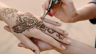 الصبحة… من العادات الأصيلة المرتبطة بالأعراس في الرقة
