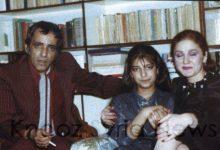 صورة صورة تجمع ميادة الحناوي وأصالة نصري معبليغ حمدي