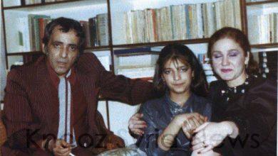 صورة تجمع ميادة الحناوي وأصالة نصري معبليغ حمدي