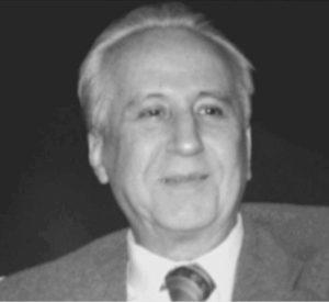 حسيب الحلوي ..الموسوعة التاريخية لأعلام حلب