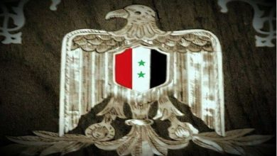 الانفصال في مذكرات الفريق جمال الفيصل - ما قبل الانفصال (3/1)