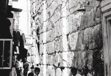 دمشق - المسجد الأموي - الصادرية قبل هدم 1983....