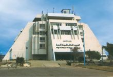 اللاذقية - المعهد العالي للبحوث البحرية .. الشاطئ الأزرق في التسعينيات