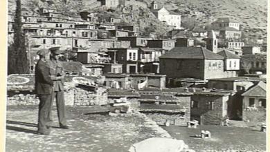 اللاذقية 1941- كسب