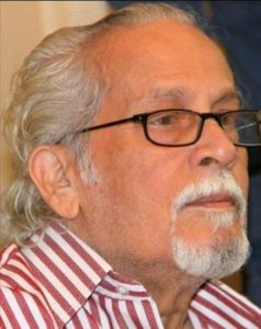 مروان قنوع