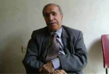 الموسوعة التاريخية لأعلام حلب .. أحمد دوغان