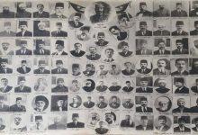 صورة عمرو الملاح: في الذكرىالمئوية ليوم الاستقلال .. تعرف على الآباء المؤسسين للدولة السورية