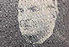الصحفي حبيب كحالة 1898-1965