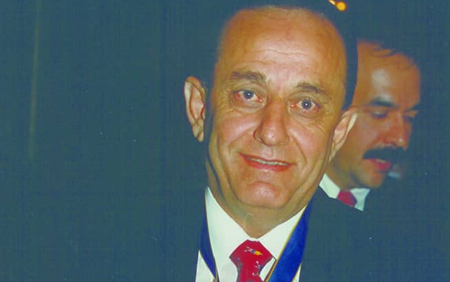 فاروق بوظو