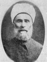 محمد مسعود الكواكبي