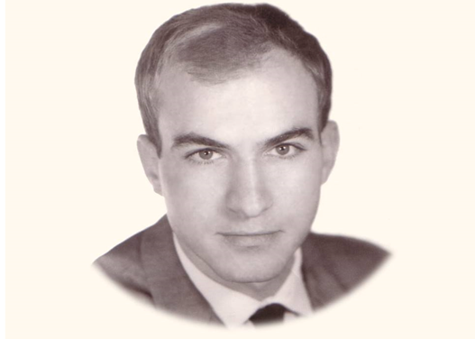 أحمد مادون