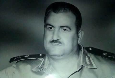 حمد عبيد