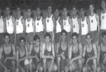 النوادي الرياضية في دمشق