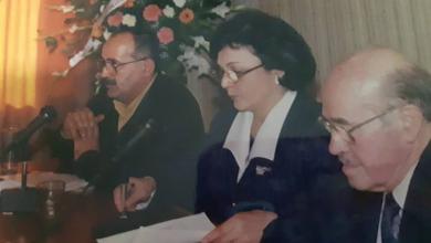 جمانة طه : الدكتور عدنان البني والقلوب التي ما تزال تنبض