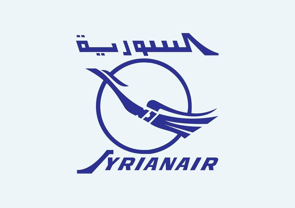 مؤسسة الطيران العربية السورية