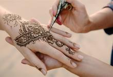 صورة العرس البدوي في حوران… عاداته وطقوسه