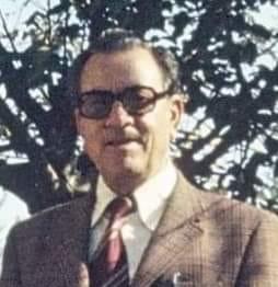 محمود الرحبي - أبو صخر.. شخصيات في ذاكرة الرقة