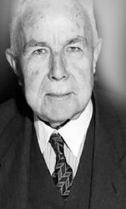 نص محاضرة فارس الخوري التي شرح فيها مواد معاهدة عام 1936