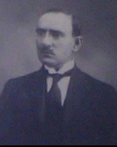 مصطفىبرمدا