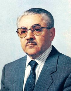 محمد رضا مرتضى