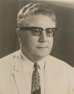 عبد القادر برمدا