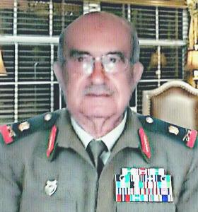 محمد أحمد البجاري