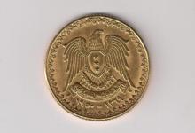 صورة أسعار الذهب في سورية