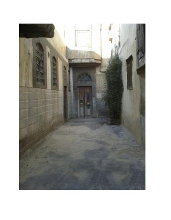 التاجر الصغير .. من مذكرات محمد حسن بوكا (3)