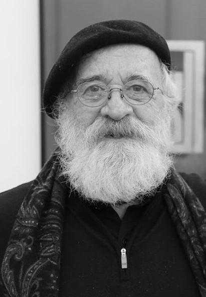 صورة منير الشعراني